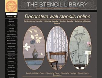 C43d1a8c4222b64aa01ac0f260496d7140c96c71.jpg?uri=stencil-library.co