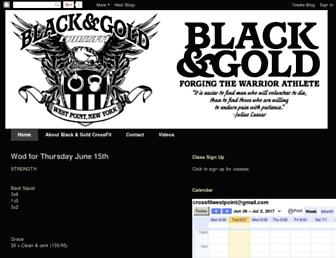 C44415b9d450974e9b1cdbc0d6c4f3ea21afc0c0.jpg?uri=blackandgoldcrossfit.blogspot