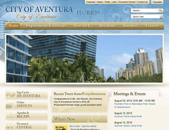 C4468160f325bfa41064ed499542206ba752b173.jpg?uri=cityofaventura
