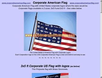 C449afddefabea7e0c26867216d0b3a8a6bfe690.jpg?uri=corporateamericanflag