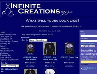 C44e24cb20f26f213e847867ada6e6d830430cf3.jpg?uri=infinitecreations