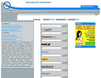 C4521442d90954f03638cd1e0354f47076231bca.jpg?uri=wyszukiwarki.info