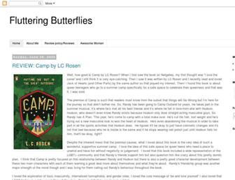 C4530dfb19d648ea247f73549a3375317558e515.jpg?uri=flutteringbutterflies