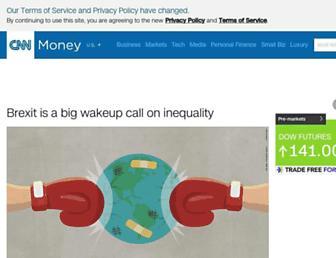 C45ca3ea2863f1171544d6703d910e44950d5bbf.jpg?uri=money.cnn