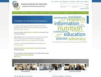 C45f37e242b2a7be0ce1f4262fff3a65b239dbdb.jpg?uri=nutrition