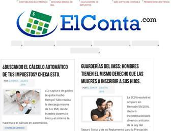 C46c035ccc9239fb87d9b9f7bf0bb9bc3ab0f6cc.jpg?uri=elconta
