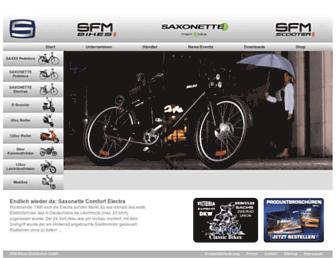 C4718e5cba9760106c2cedf3ec06b84d6caef420.jpg?uri=sfm-bikes