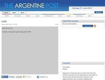 C4735251a7b70913f0df597edc8036228f46346f.jpg?uri=argentinepost