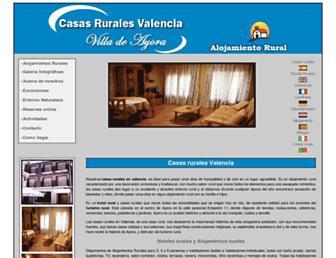 C4738a0fe369cc4adcd9ae6035b95f95a7364586.jpg?uri=casas-rurales-valencia