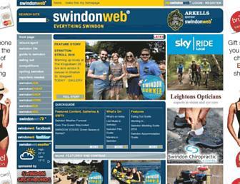C4753429a38fd29d963fa20f0be7f1748d59fb53.jpg?uri=swindonweb