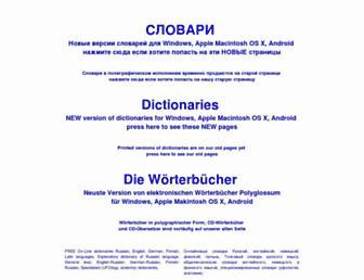 C47def76cd3c56665985ad1bbd7d3ccbeb134513.jpg?uri=ets