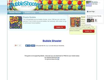 C4825fbd4ead434c00c671f3099bcbf865b13bfd.jpg?uri=puzzlebubbleshooter