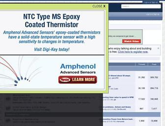 C482cb1c0e444f0cc847d7ebae7998e4b379c6e0.jpg?uri=electro-tech-online