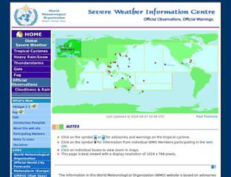 C4872661e44294bb768fc8d85d42e68a2375cf86.jpg?uri=severe.worldweather