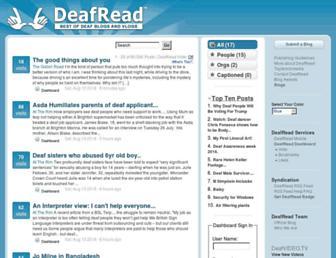 C4898e7b277da14023655bf22f4aba7005c74b76.jpg?uri=deafread