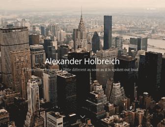C48ca433616ddc9257dfd29474f95cec3b2d2cd7.jpg?uri=alexander.holbreich