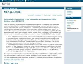C493ef98ba2194498133a3bf36da52c31fb24897.jpg?uri=mexculture.cnam