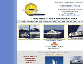 C494a6272daf953634ffbd0607982554e2cde2d8.jpg?uri=luxury-yachtsforsale