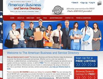 C497d97b420cb512301cb4ecb00a8c9dbc9e69bd.jpg?uri=americanbusinessandservicedirectory