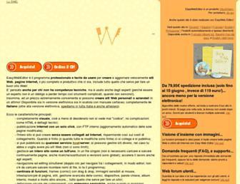 C4a5c92166672678f4ccc2edd9b57115ea905aa9.jpg?uri=easywebeditor.visualvision
