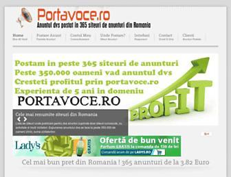 C4af0be30622e1e8dbf8a7be71dbf69f64ab66b1.jpg?uri=portavoce