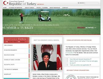 C4b40f4ebfaec5615b6b8270f1a2f99bd6ecbb34.jpg?uri=turkishconsulategeneral