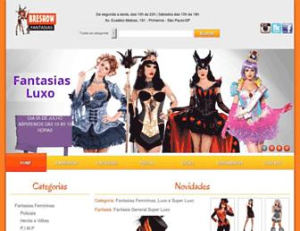 C4b633637741dd32c994c2dea37d6ba789633332.jpg?uri=fantasiascriativas.com