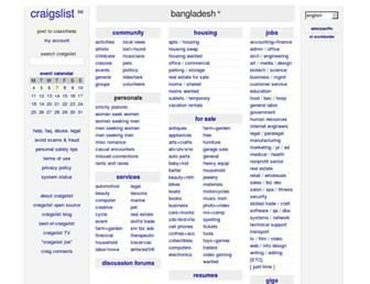 C4ba41fbfbc624b445491d49592002751e127a0e.jpg?uri=bangladesh.craigslist