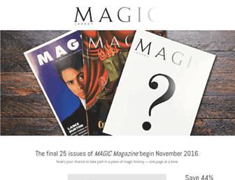 C4be6ad5d4d4b565226f13a12c2019a83169fc91.jpg?uri=magicmagazine