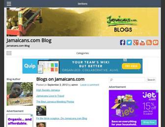 C4c1e6fc1119c0fedc1987441373f9959ef1c3ac.jpg?uri=blogs.jamaicans