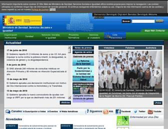 Thumbshot of Msc.es