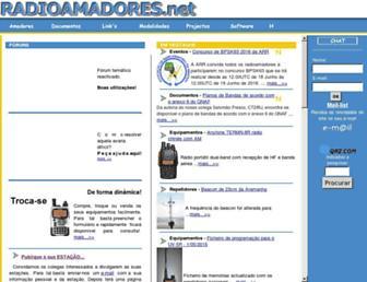 C4c3adb0584187777a4a82ccb3ac9047b4ad7151.jpg?uri=radioamadores