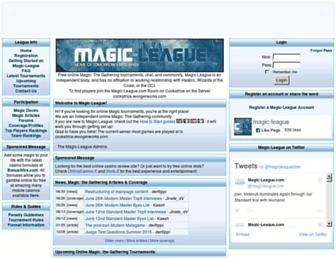 C4de39f0935012803ca68c8faa52a64ef15a898e.jpg?uri=magic-league