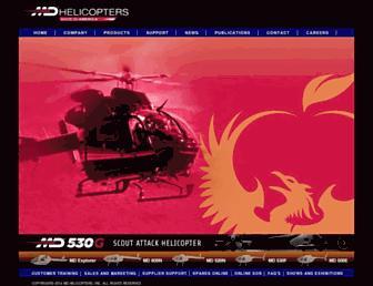 C4dfa7c7d8c017ba8405a4c25838756e7d062d6d.jpg?uri=mdhelicopters