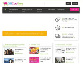 C4e5e8089557b128109585f1d68c522b8e464947.jpg?uri=giftcardstore.com