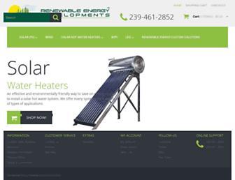 diygamer.com screenshot