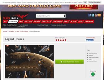 C4e97117037c7ea41eb2532f070fef27fbc4d723.jpg?uri=asgard-heroes.browsergamez