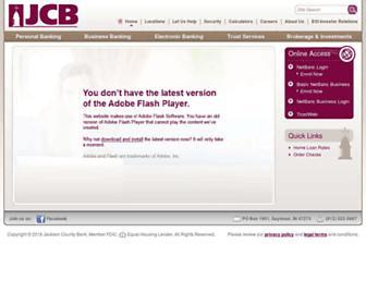 C4ebdc596db1ecacabc9a1c356799e4966f0e025.jpg?uri=jcbank