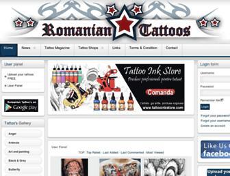 C4ed66d4f366247094015edc46d33902d2a5923f.jpg?uri=romanian-tattoos