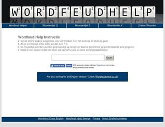 C4ee734addc6a949eb61506857d6d61ef164e749.jpg?uri=wordfeudhelp