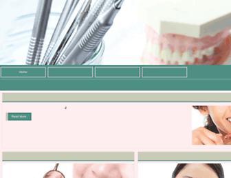 Thumbshot of Isarc2011.org