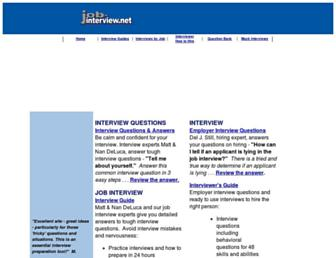 C4f1f7e23a8851ced853165da055d675175528ad.jpg?uri=job-interview