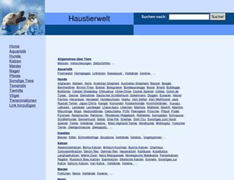 C4f28613025ceb9110e82e30f6b32fda4c501f4f.jpg?uri=haustier-welt