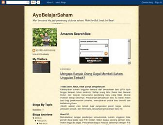 C4f302f1876c06598554f638c21aa65f822702cb.jpg?uri=ayobelajarsaham.blogspot