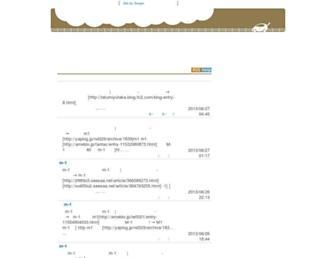 C4f4e5e9739325fc0b34dc2bcdfc545d99a12f83.jpg?uri=jf889.at.webry