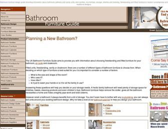 C4f68f814eb4d76c7e286b1be858952d8aef3a91.jpg?uri=bathroom-furniture-guide