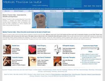 C4ff091401a8a1e9cde39c440d9c8288a0e0d869.jpg?uri=indian-medical-tourism