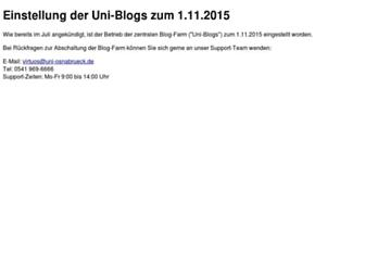 C4ffc62fb32cf473ca8554e44af1383b02d5f70c.jpg?uri=blogs.uni-osnabrueck