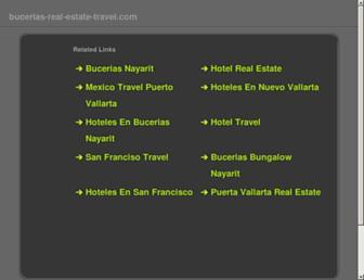 C501a56e20ff6216cf0752a92d298d0fb3cda01f.jpg?uri=bucerias-real-estate-travel