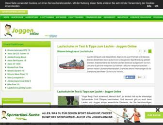 C5059cc46fbfe598f6eb48322349907e27423e6b.jpg?uri=joggen-online